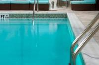 Springhill Suites Savannah Downtown/Historic District Image