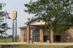 Litchfield Illinois Hotels - Super 8 By Wyndham Staunton
