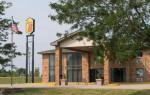 Carlinville Illinois Hotels - Super 8 By Wyndham Staunton