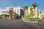 Delray Beach Florida Hotels - Fairfield Inn & Suites By Marriott Delray Beach I-95