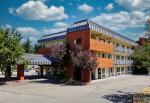 Port Angeles Washington Hotels - Days Inn By Wyndham Port Angeles