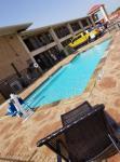 Kaufman Texas Hotels - Surestay Hotel By Best Western Terrell