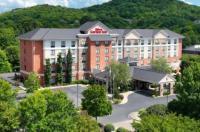 Hilton Garden Inn Nashville Franklin Cool Springs Image