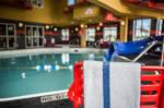Winfield British Columbia Hotels - Comfort Suites Kelowna