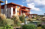 Lakeway Texas Hotels - Vintage Villas Hotel And Conference Center