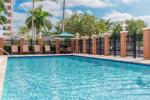 Hollywood Florida Hotels - Hyatt Place Fort Lauderdale Airport/cruise Port