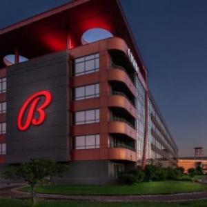 Jumer's Casino & Hotel