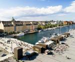 Lyngby Denmark Hotels - Copenhagen Admiral Hotel