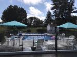 Campbelltown Pennsylvania Hotels - Rodeway Inn & Suites