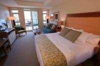 Watermark Beach Resort Image