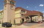 Gage Oklahoma Hotels - La Quinta By Wyndham Woodward