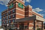 Luther Oklahoma Hotels - La Quinta Inn & Suites By Wyndham Edmond