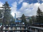 Stateline Nevada Hotels - Alpine Inn And Spa