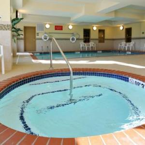 Country Inn & Suites By Carlson Conway Ar