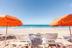 San Juan Puerto Rico Hotels - Best Western Plus Condado Palm Inn & Suites