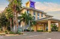 Sleep Inn & Suites Jacksonville Image