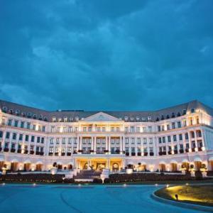 Hotels near Nemacolin Woodlands - Nemacolin Woodlands Resort