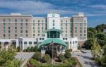 Woodstock Georgia Hotels - Embassy Suites Kennesaw