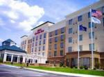 Franklin Indiana Hotels - Hilton Garden Inn Indianapolis South/greenwood
