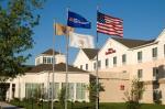 Mount Holly New Jersey Hotels - Hilton Garden Inn Westampton