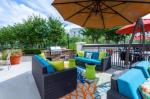 Lawrenceville Georgia Hotels - Homewood Suites By Hilton Atlanta I-85-lawrenceville-duluth