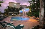 Port Richey Florida Hotels - Homewood Suites By Hilton Tampa-Port Richey