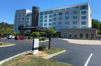 Hotel Indigo Durham - Research Triangle Park Image