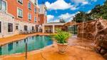 Lake Dallas Texas Hotels - Best Western Premier Crown Chase Inn & Suites