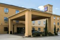 Sleep Inn & Suites Hwy 290/Nw Freeway Image