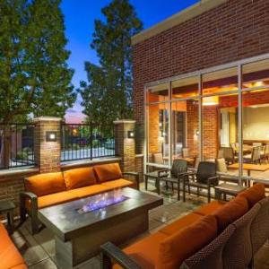 Hotels near Hardwood Palace Sports and Event Center - Hyatt Place Sacramento Roseville