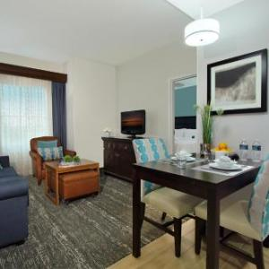Design Center of the Americas Hotels - Homewood By Hilton Ft. Lauderdale-Airport