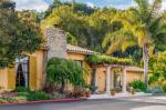 Novato California Hotels - Inn Marin And Suites, An Ascend Hotel Collection Member