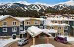 Breckenridge Colorado Hotels - Residence Inn Breckenridge