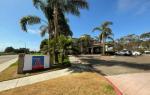Carlsbad California Hotels - Hyatt House San Diego Carlsbad