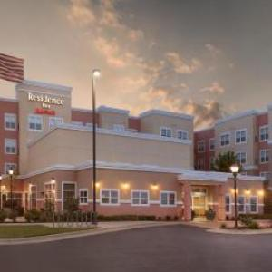 Residence Inn by Marriott Stillwater