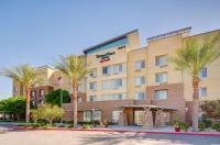 Towneplace Suites By Marriott Phoenix Goodyear Image