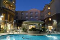 Homewood Suites By Hilton Phoenix Airport South Image