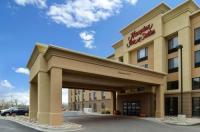 Hampton Inn & Suites Casper Image