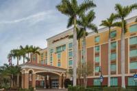 Hampton Inn & Suites Ft. Lauderdale/Miramar Image