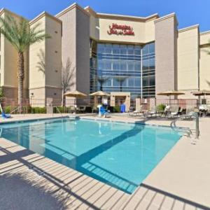 Hotels Near Schnepf Farms Hampton Inn Suites Phoenix Gilbert