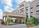 Forest Hill Texas Hotels - Hampton Inn & Suites Fort Worth/forest Hill