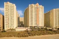 Wyndham Ocean Boulevard Vacation Rentals Image