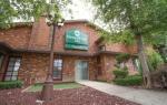 Flagstaff Arizona Hotels - Greentree Inn Flagstaff