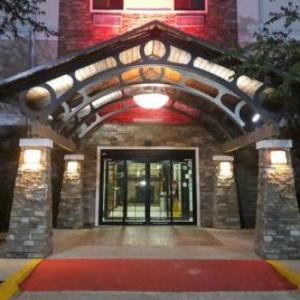 Church of the King Mandeville Hotels - WeStay Suites - Covington/Mandeville