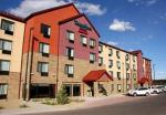Bloomfield New Mexico Hotels - Towneplace Suites By Marriott Farmington