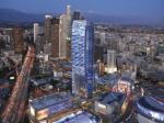 Los Angeles California Hotels - The Ritz-Carlton, Los Angeles L.A. Live