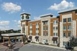 Cedar Park Texas Hotels - La Quinta Inn & Suites Austin - Cedar Park