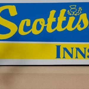Scottish Inn Whippany