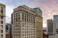 Hotel Indigo Nashville Image