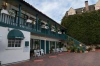 Casa De Carmel Image